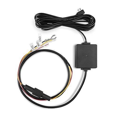 garmin 010-12530-03 cable de modo de estacionamiento