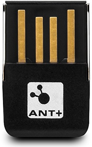 garmin ant stick usb para aparatos de fitness de garmin
