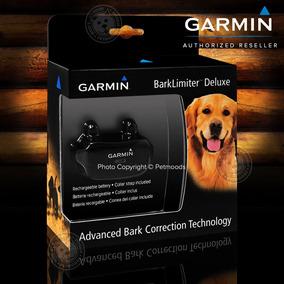 df675eb58c24 Collar Gps Para Perros Garmin - Perros en Mercado Libre Argentina