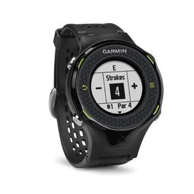 25965e777ae2 Reloj Gps Golf en Mercado Libre Chile
