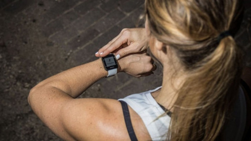 garmin forerunner 35 lima reloj pulsometro gps
