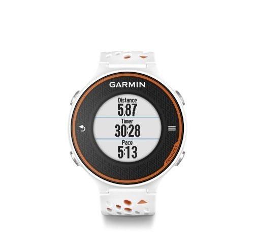 garmin forerunner 620 reloj gps fitness tracker