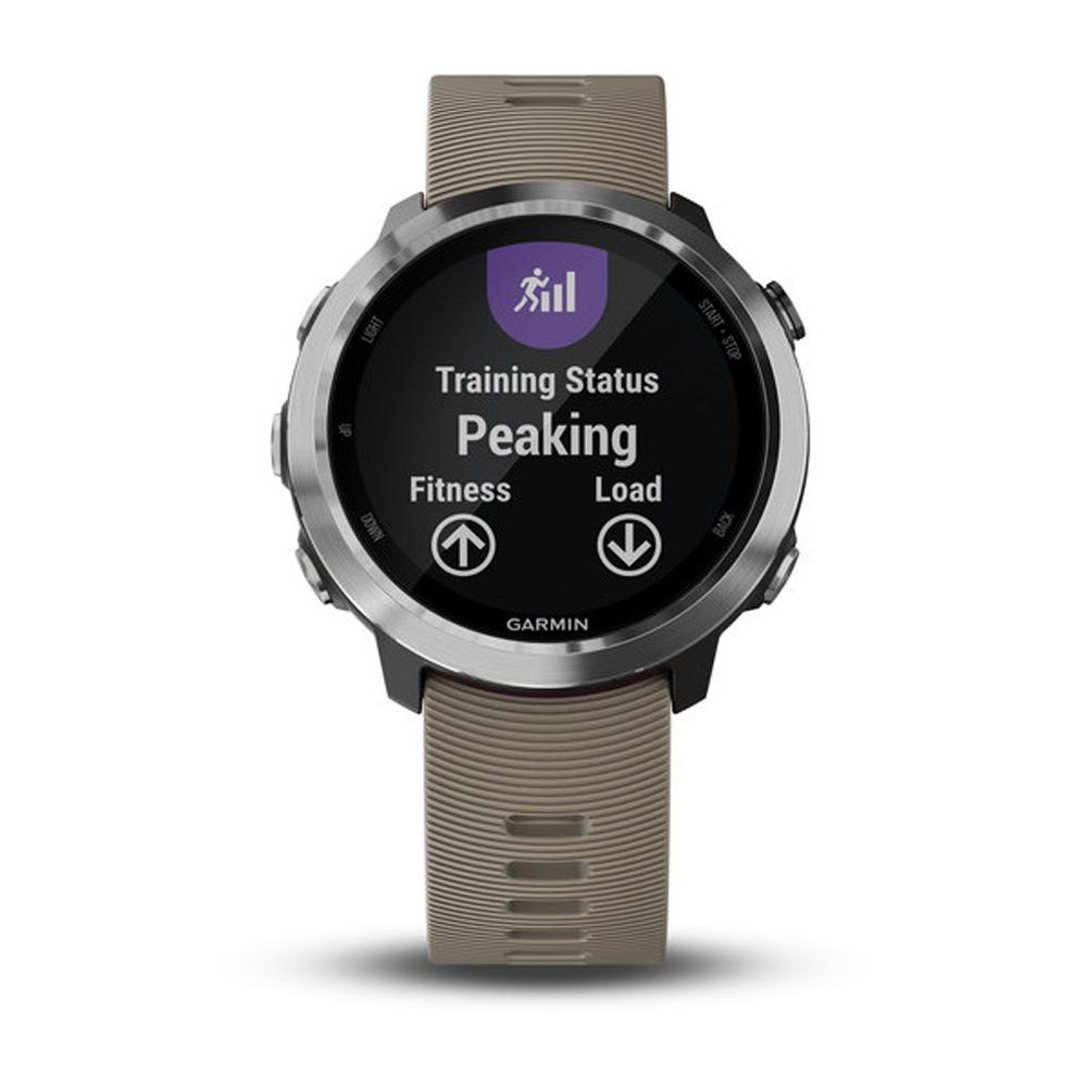 Correr Forerunner Reloj Contactless Garmin Con 645 Gps UVpMqSz