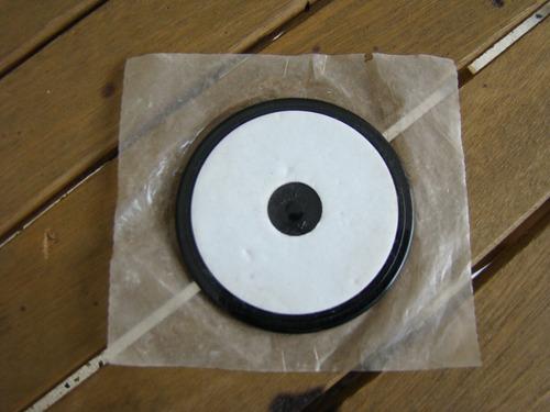 garmin gps disco base de tablero carro