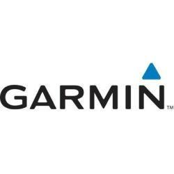 garmin gps disco para base de parabrisas en tablero de carro