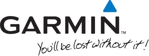 garmin - pulseira 010-11251-42 - relogio 920xt - red e white