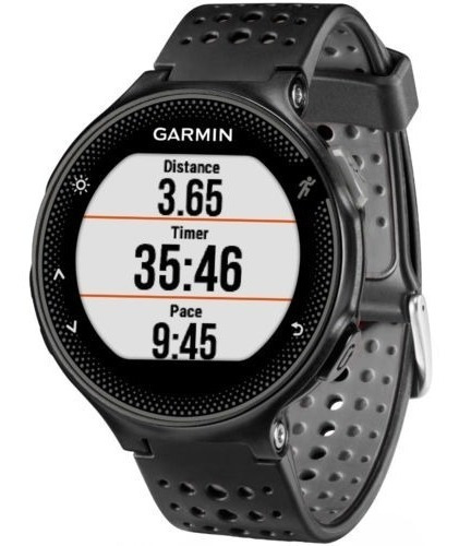 garmin pulsometro forerunner 235 reloj pulsometro. gps