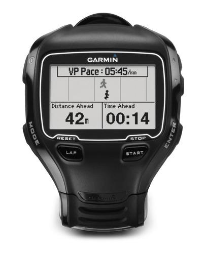 garmin reloj fitness