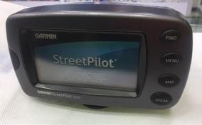 GARMIN STREETPILOT 2720 USB WINDOWS 10 DRIVERS DOWNLOAD