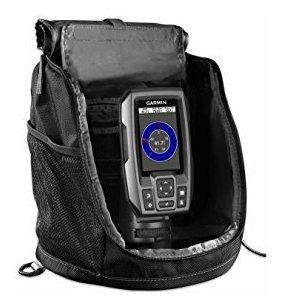 garmin striker 4 con kit portable
