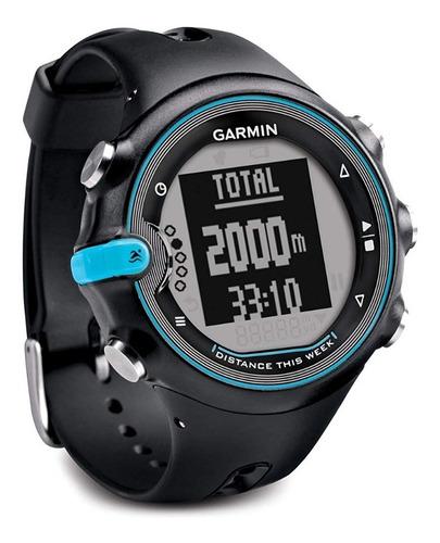 garmin swim reloj deportivo unisex