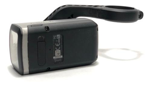 garmin varia hl 500, usada, perfecto estado, incluye soporte