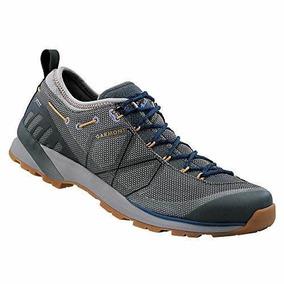 Zapatos Garmont Botas Gtx Karakum Trekking Goretex Deport De FJKclT1