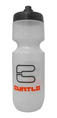 garrafa caramanhola curtlo 700 ml transp. valvula automatica