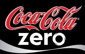 garrafa coca-cola de alumínio de  natal 250ml - unidade