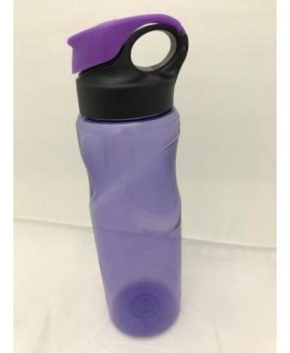 garrafa cool gear - roxa