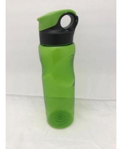 garrafa cool gear - verde