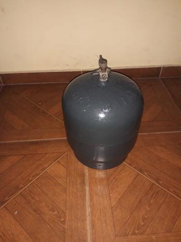 garrafa de 3 kilos a gas envasado
