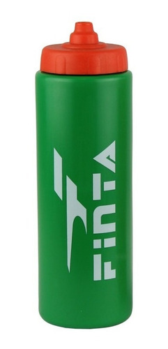 garrafa de agua squeeze válvula automática 1000ml