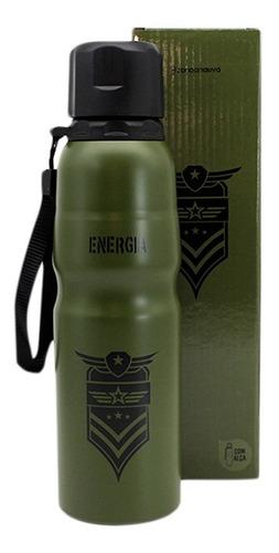 garrafa energia