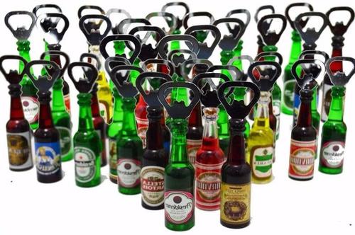 garrafa garrafa abridor