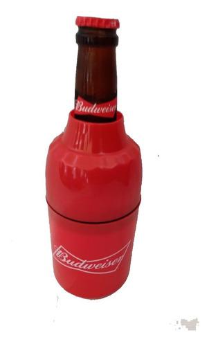 garrafa /lata porta