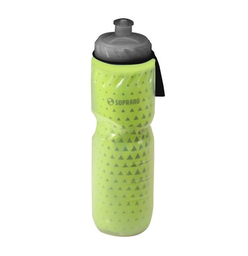 garrafa sport fitness