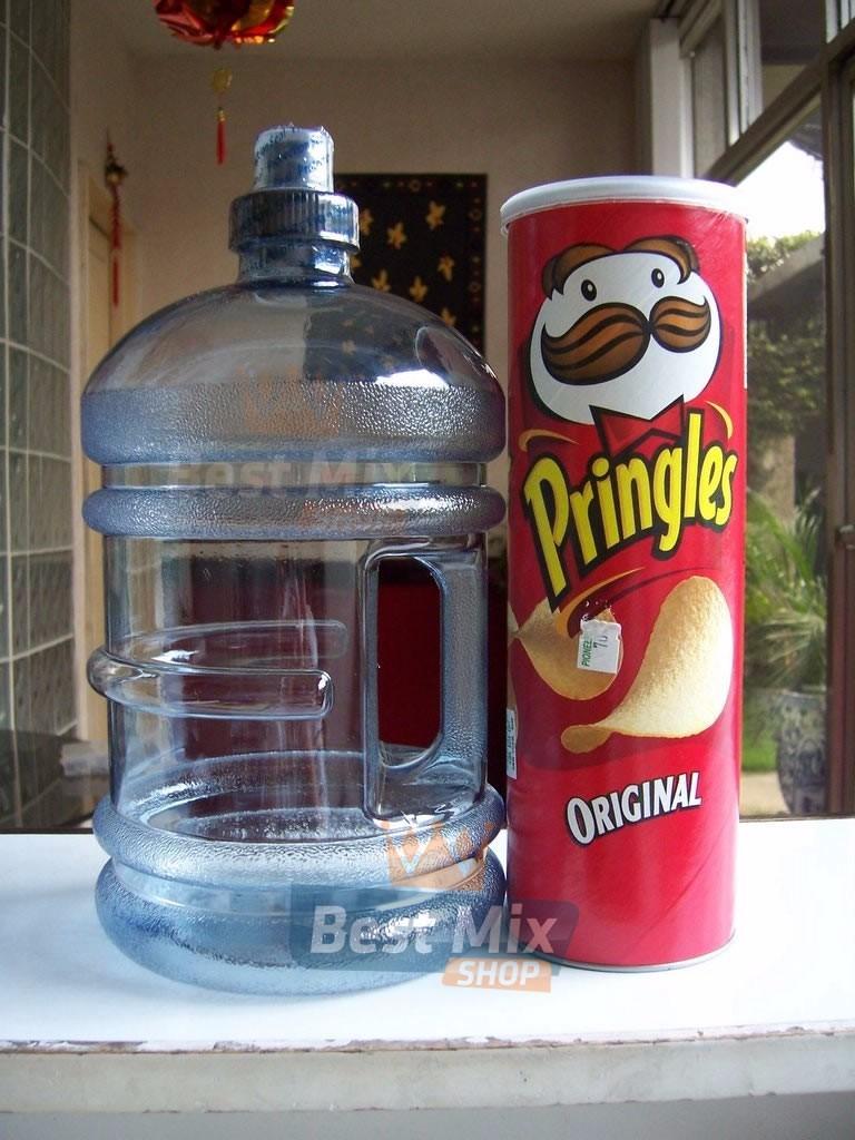f320ab4908 Gymshark Water Bottle 22