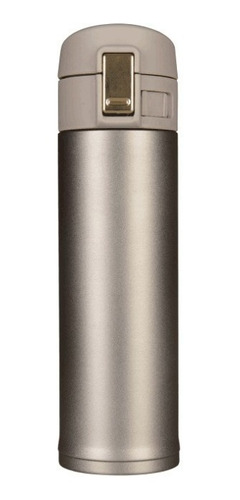 garrafa termica 500 ml aço inox vacuo academia fitness 7011