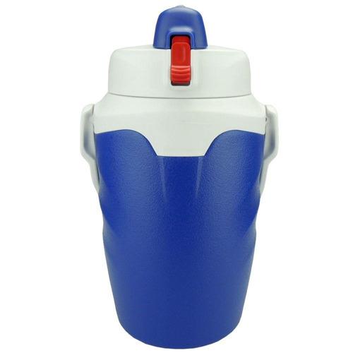 garrafa térmica benoá st200 com alça 2,2 litros