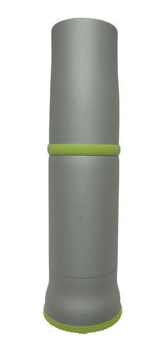 garrafa térmica camping