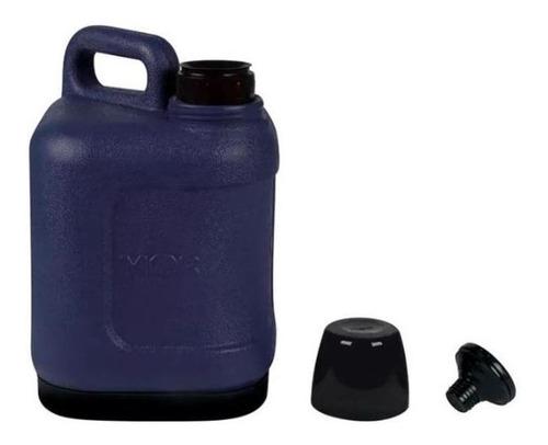 garrafa térmica cor