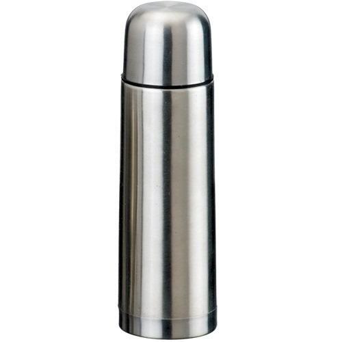 garrafa térmica inox 1/2 litro inquebrável - café - chá