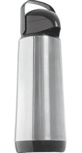 garrafa térmica inox 1,8 litro- termolar