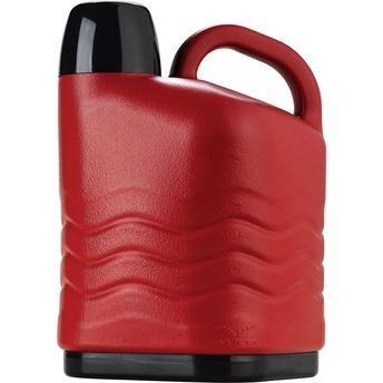 garrafa térmica kit 2 unid. 5 litros
