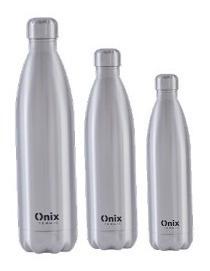 garrafa térmica termic