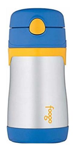 garrafa thermos 290ml