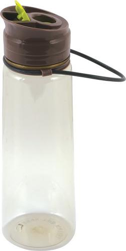 garrafa tritan sport triathlon 750 ml