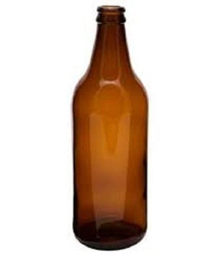 garrafas caçula 600ml 48unidad cerveja artesanal + 48 tampas