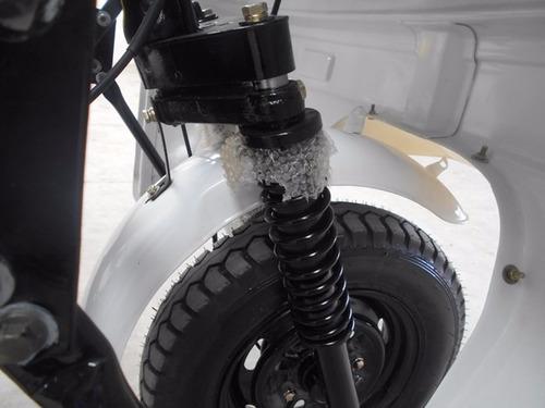 garrafonera para 30 garrafones motocarro 2020