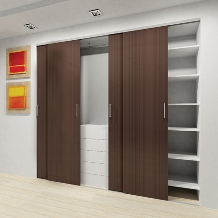 garruchas rieles para puertas corredizas closet ducasse