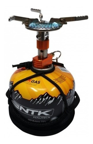 gas 230 grs atornillado para cocinilla outdoor