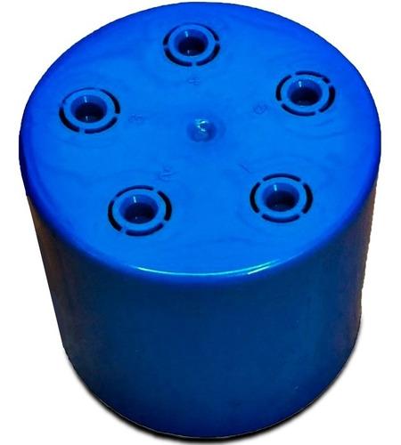 gas butano/recarga para estufas encendedores sopletes