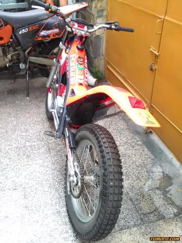 gas-gas 251 500