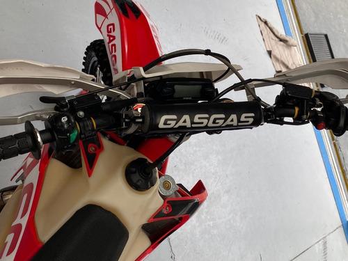 gas gas ec 300 2018