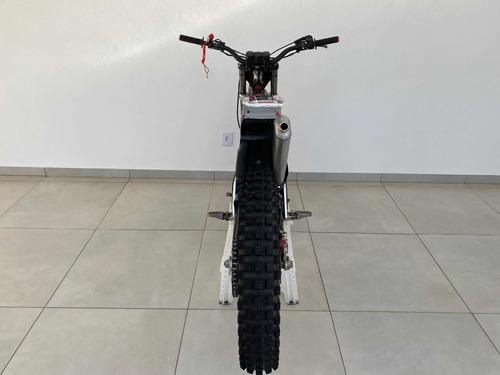 gas gas moto trial txt-270