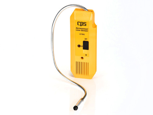 gas gases detector