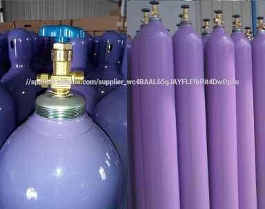 gas helio en balones de diferentes presentaciones 951003567