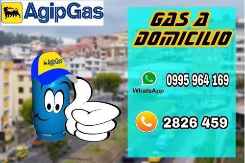 gas industrial cilindros recargas  montacargas mangueras