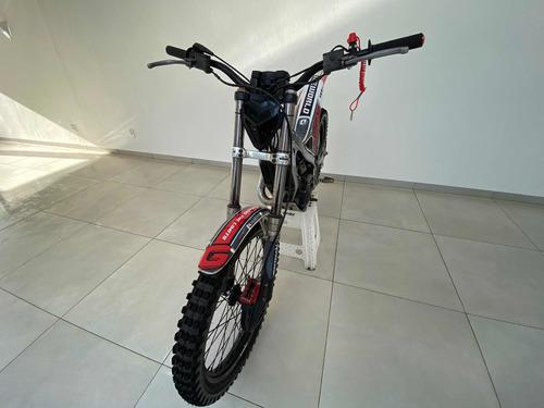 gas moto gas